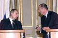 Vladimir Putin in France 15 January 2002-4.jpg