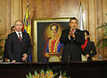 Vladimir Putin in Venezuela April 2010-12.jpeg