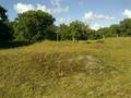 Vlakte van Waalsdorp (Waalsdorpervlakte) 2016-08-10 img. 369.png