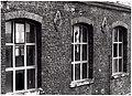 Vlasspinnerij en weverij Van der Straeten - 344736 - onroerenderfgoed.jpg