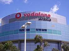 Vodafone Arena2.jpg