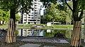 Voetbrug Osdorpergracht 2018.10.17 (2).jpg