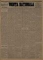 Voința naționala 1891-02-07, nr. 1901.pdf