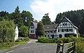 Volbacher Mühle.jpg