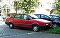 Volkswagen Passat in Germany.jpg
