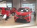 Volkswagen Polo, Kia Picanto and Perodua Axia (1).jpg