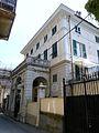 Voltaggio-palazzo del centro storico1.jpg