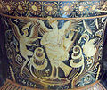 Volute krater Baltimore Painter (M.A.N. 1998-92-1) 01.jpg