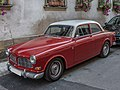 Volvo Amazon-P1150330PS.jpg
