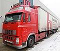 Volvo FH 440 G. Zwaan & zn. Wognum.jpg