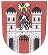 Volyne Coat of Arms.jpg