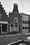 voorgevel - alkmaar - 20006304 - rce