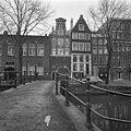 Voorgevels - Amsterdam - 20019348 - RCE.jpg