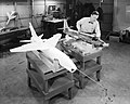 Vought XF-8U Crusader - GPN-2000-001265.jpg