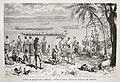Voyage d'exploration en Indo-Chine - 1885 Francis Garmier 05.jpg