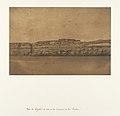 Vue de Djebel-el-teir et du Convent de la Poulie MET DP131840.jpg