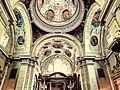 Vue de l'entrée de l'église notre-dame de chambéry.jpg