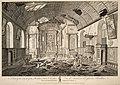 Vue de l'intérieur de l'église des Récollets.jpg
