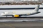 Vueling, EC-LRE, Airbus A320-232 (15834352134) (2).jpg