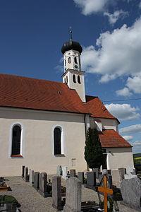 Wörnitzstein St. Martin 1874.JPG