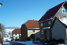Hotel Werratal Bad Sooden Allendorf