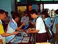 WDSC2007 Opening VIPs Registration.jpg