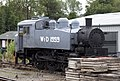WD 1959 Bluebell Railway.jpg