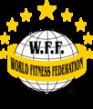 WFF 国际 Logo 彩色黑字.png