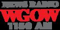 WGOW (AM) logo.png