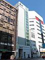 WINS Shinjuku JRA IMG 7260r 20160315.JPG