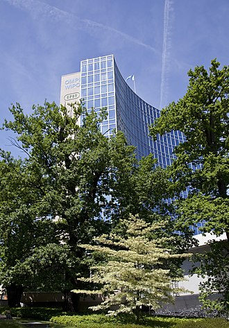 International Union for the Protection of New Varieties of Plants - UPOV Headquarters