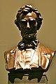 WLA brooklynmuseum 1922 Abraham Lincoln.jpg