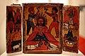 WLA brooklynmuseum Amhara Triptych.jpg