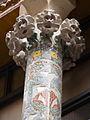 WLM14ES - Barcelona Palau de la música 1303 06 de julio de 2011 - .jpg