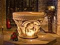WLM14ES - Monestir de Santa Maria de Ripoll 23 - sergio segarra.jpg