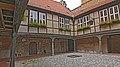 WLM2018 Stiftskirche Quedlinburg 01.jpg