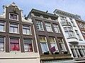 WLM - Minke Wagenaar - Hotel Schröder 002.jpg