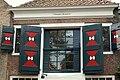 WLM - mystic mabel - Wijngaardstraat 15 rm=29711.jpg
