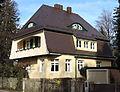 WM.Lommelstr.13.jpg