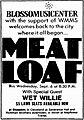 WMMS Meat Loaf concert - 1978 print ad.jpg