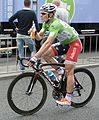 WPC 2012f André Greipel.jpg
