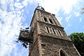 WPQc-064 Église Anglicane Saint Matthew.JPG