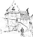 WP Glockengießerturm 1843.jpg