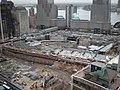 WTC Site and Subway Box 2 vc.jpg