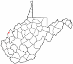WVMap-doton-PointPleasant.PNG