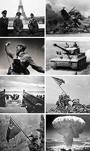 WW2 collage.jpg