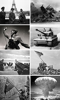 WW2 collage.jpg