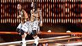 WWE 2014-04-06 17-31-22 NEX-6 9229 DxO (13918921286).jpg