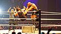 WWE 2014-05-22 21-09-39 ILCE-6000 1824 DxO (14125094128).jpg