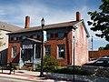 W H C Folsom House.jpg